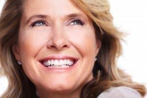 שיקום הפה והחזרת איכות החיים לשוש