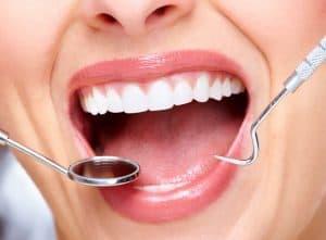 יישור שיניים ולסתות