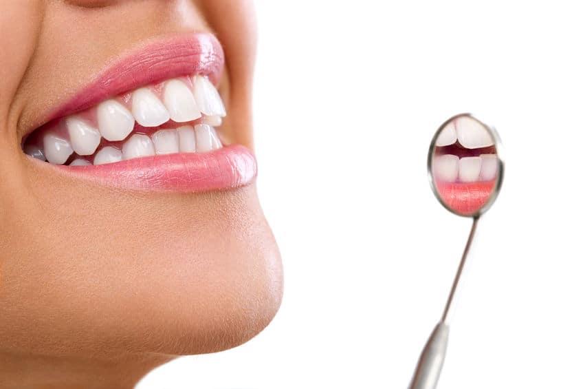 יתרונות של השתלת שיניים ביום אחד