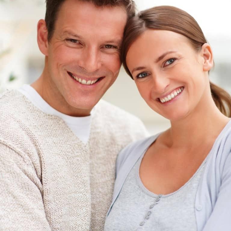הלבנת שיניים ברמת השרון