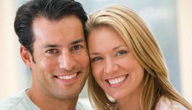הלבנת שיניים – גם אתה יכול
