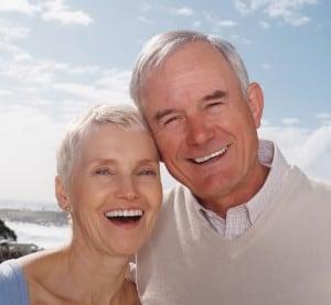 טיפולי שיניים, השתלות שיניים, שיקום הפה ועוד
