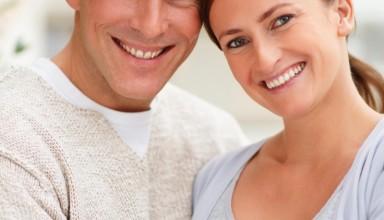 טיפולי שיניים בהריון