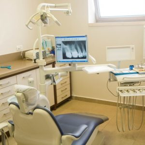 פריצת הדרך ומהפכה בטיפולי השתלת שיניים
