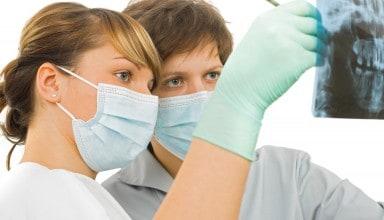 חידושים בישור שיניים ולסתות