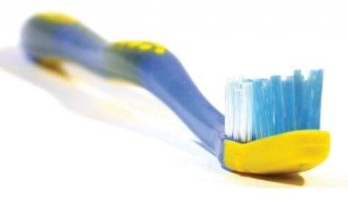 התמודדות עם פחדים ברפואת שיניים
