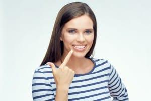 הכירו מספר יתרונות של השתלת שיניים