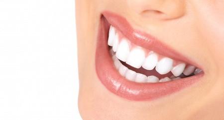 השתלת שיניים – היום שאחרי