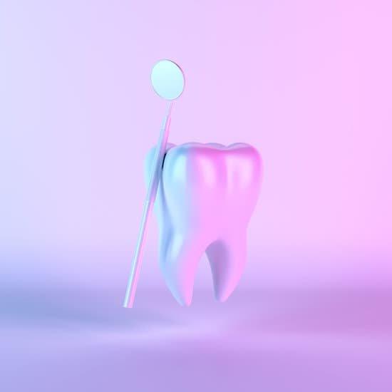 ציפוי שיניים – למי זה מתאים?